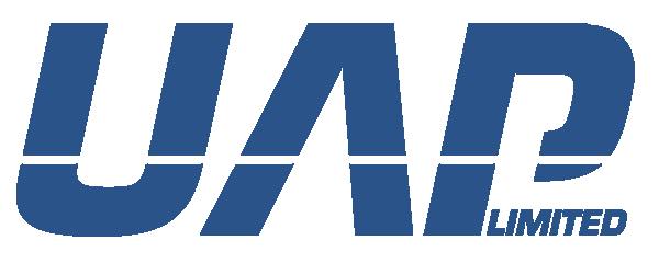UAP Ltd.
