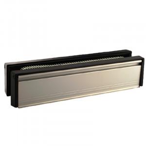 External Fire Rated Door Hardware