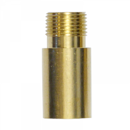 20mm Door Viewer Extension for 14mm Barrels