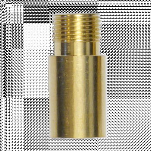 20mm Door Viewer Extension for 14mm Barrels