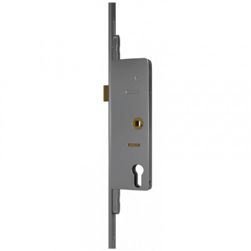 Fullex SL16 45mm Centre Case