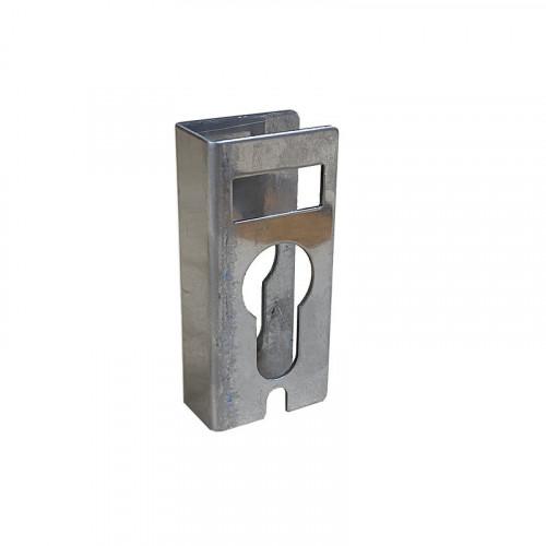 Optional 45mm Centre Case Guard for PAS24 Doorsets