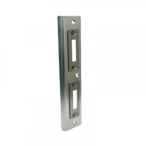 Fullex Bin Store Lock Keep - Square End