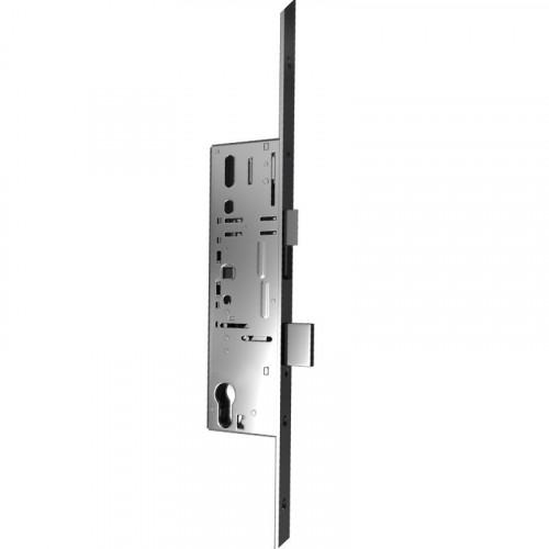 Crimebeater 220 Pro Composite Door Lock Spindle Pack