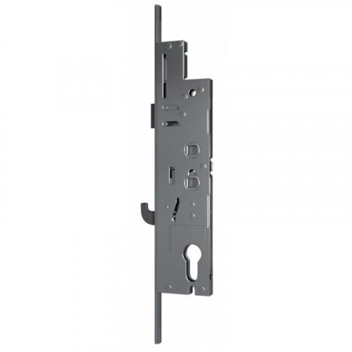 Fullex XL 45mm Dual Centre Case