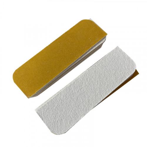Fire Kit for the Door Hinge - hinge strips for 40 Hinges per bag - enough for 10 Door sets