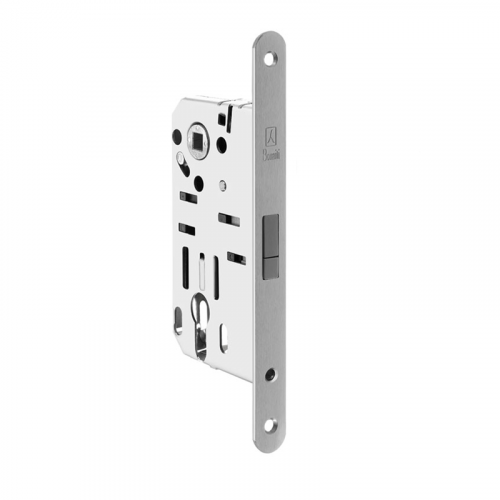 BONAITI D78 SCP B-SMART MAGNETIC EURO LOCK/LATCH C/W STRIKE