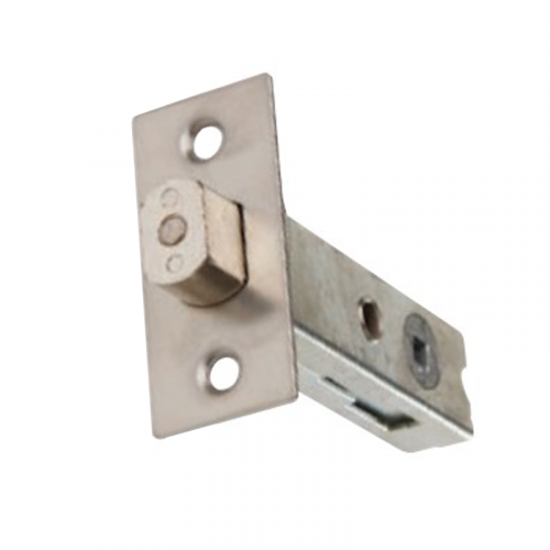 BP 75 MM PSS 5 MM BATHROOM DEADBOLT