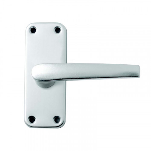BUDGET SAA LATCH ( MID LEVER ) FURNITURE