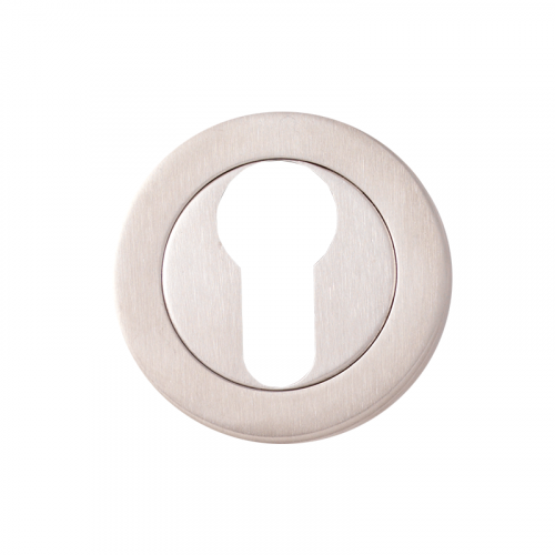 SSS EURO PROFILE ESCUTCHEON