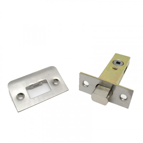 75 MM SSS MORTICE BATHROOM DEADBOLT 5 MM
