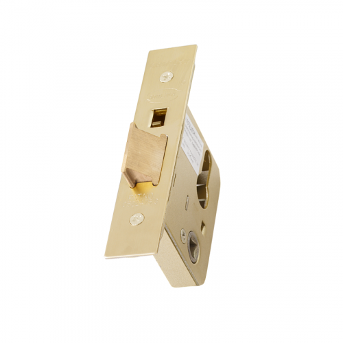 75 MM ES EURO MORTICE NIGHTLATCH CASE