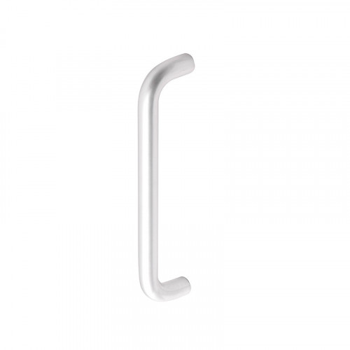PSS 225x19mm PULL HANDLE