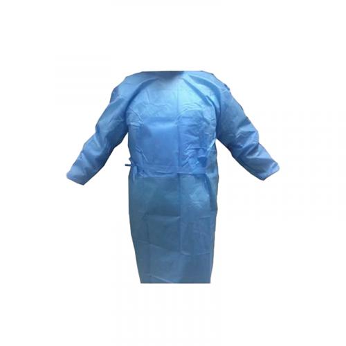 PPE-APRON-185-1PCE