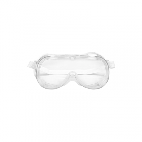 PPE-GOGGLES-CE-1PCE