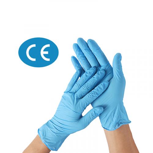 PPE-NITRILEGLOVES-CE-LARGE-100PCS