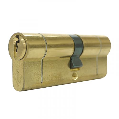 Zero Lift SXD Anti Bump, Pull + Sacrificial Cut Brass 30-10-45- 85mm - Service Cylinder