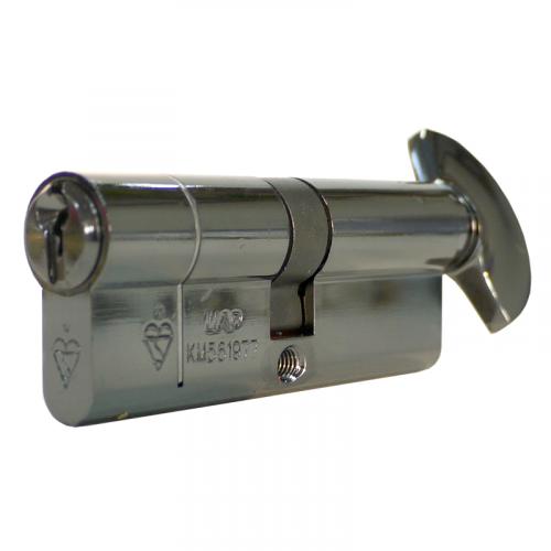 Zero Lift SXD Anti Bump, Pull + Sacrificial Cut FLINT TT 35-10-35- 80mm