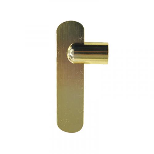 Accessable TT Replacement Brass