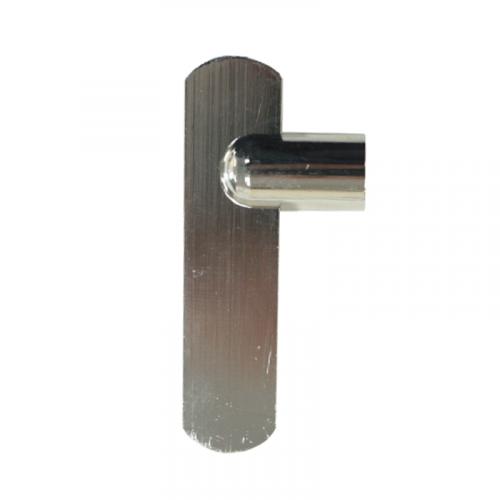 Accessable TT Replacement Nickel