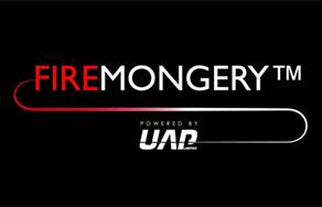 Firemongery