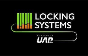 Locking Systems