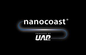 Nanocoast Coastal Products